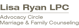 Advocacy Circle